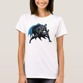 Poings de Batman T-shirt