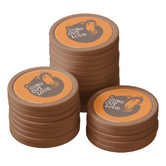Poker-Chips Spalten-Logo-V3 Pokerchips