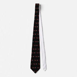 poker-wallpaper-6 personalisierte krawatten