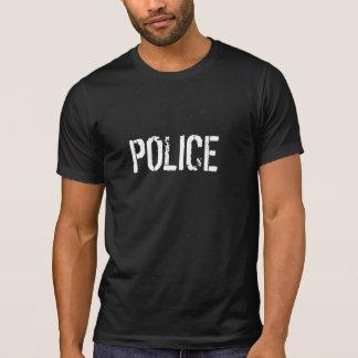Polizei - Sprengen unsere, um Ihr zu retten T-Shirt