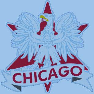 Polische Dating-Website chicago