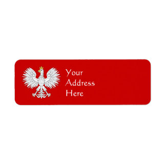 Polnisches Eagle
