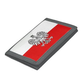 Polnisches Wappen
