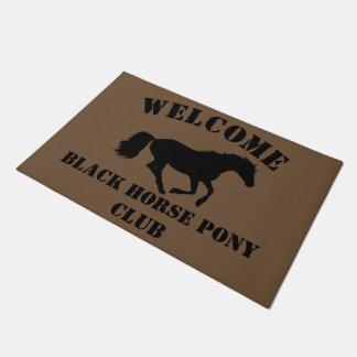 Ponyverein, Ranch oder Livreeställe Türmatte