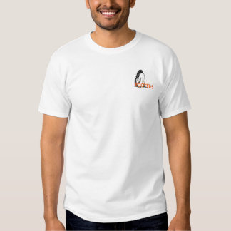 pooters t-shirts