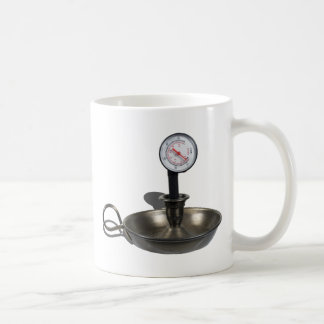 PortableStressMeter030811 Kaffeetasse