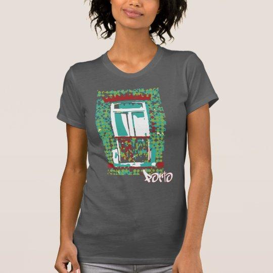 PORTO00005 T-Shirt