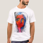 Portrait Nr. 9 T-Shirt