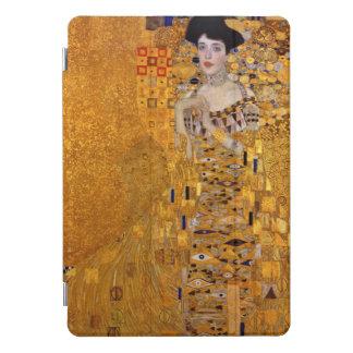 Porträt Gustav Klimt von Adele GalleryHD Vintag iPad Pro Cover