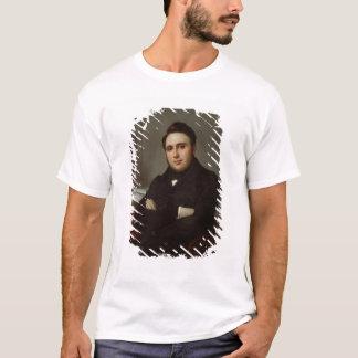 Porträt von Alexandre Auguste Ledru-Rollin T-Shirt
