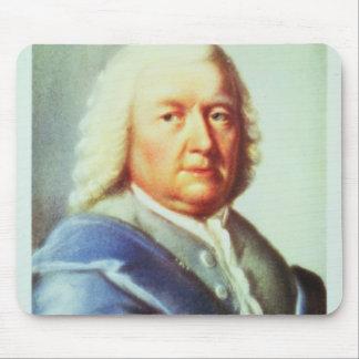Porträt von Johann Sebastian Bach Mauspad - portrat_von_johann_sebastian_bach_mauspad-r16f2929a329a49deaa2eedd717628f3a_x74vi_8byvr_324