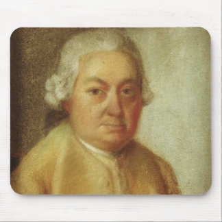 Porträt von Karl Philipp Emanuel Bach, c.1780 Mauspads - portrat_von_karl_philipp_emanuel_bach_c_1780_mauspad-rd56ad7a025514532844f8a9609712eb2_x74vi_8byvr_324