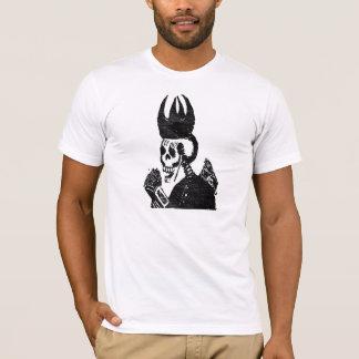 Posada-Bischof Cavalera T-Shirt