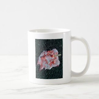 Posten-Valentinstag Kaffeetasse