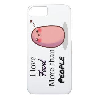 potato gründet iphone 7 iPhone 8/7 hülle