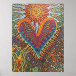 Power von Liebe - 2009 Poster