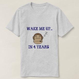 PräsidentenShirt T-Shirt