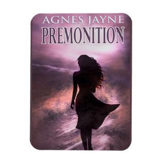 Premonitions-Designer-Magnet Magnet