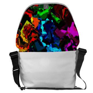 Prescott-große Bote-Tasche Kurier Tasche