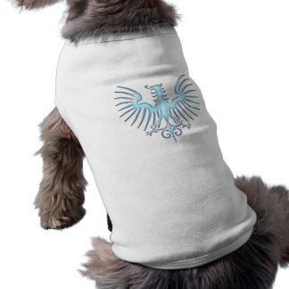 Preussen Adler Prussia Eagle T-Shirt
