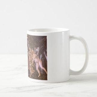 Primavera Kaffeetasse