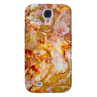 Primo 2 Iphone 3 Speck-Kasten Galaxy S4 Hülle