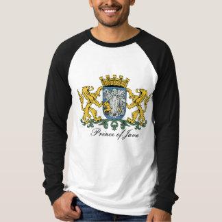 Prince of Java® T-Shirt