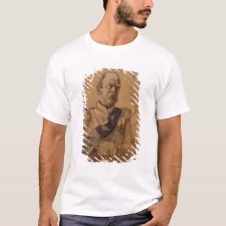 Prince Otto Von Bismarck T-Shirt