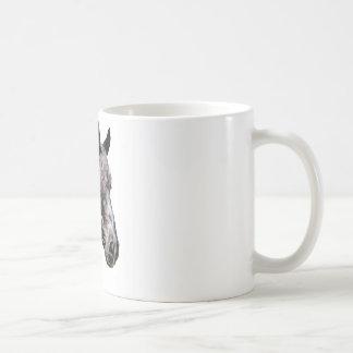 Prinz Kaffeetasse