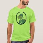 Prinz Otto von Bismarck-Hunden T-Shirt