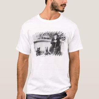 Prinz Otto von Bismarck-Schoenhausen T-Shirt