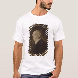 Prinz Otto von Bismarck T-Shirt