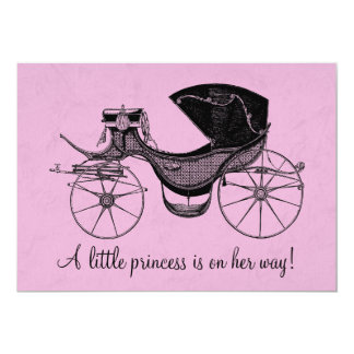 Prinzessin Babyparty