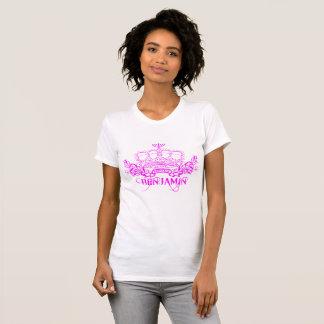Prinzessin von Benjamin-T - Shirt