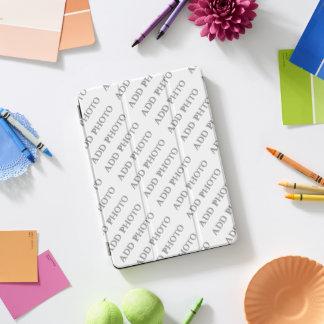 "Pro Apple 10,5"" iPad schaffen Ihren eigenen iPad Pro Cover"