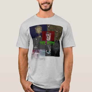 pro! Bereich T-Shirt