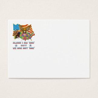 Profile-card-Tea-Party-T-Set-3-A Cartes De Visite