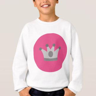 PromQueen15 Sweatshirt