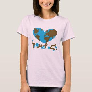 protectme02 T-Shirt