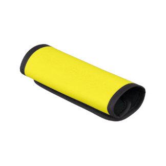 Protège Poignée Pour Bagage Pleine enveloppe avec la fermeture de Velcro et