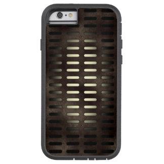 Protégez la puissance dans l'affaire 2 de l'iPhone