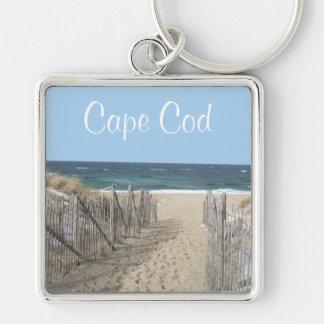 Provincetown Cape Cod Massachusetts Schlüsselkette Schlüsselanhänger