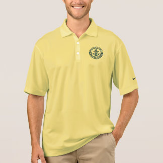 Provincetown Massachusetts Polo Shirt