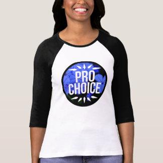 Prowahl T-Shirt