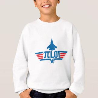 PU-Los Sweatshirt