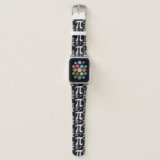 PU-Muster Apple Watch Armband