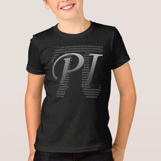 PU-Tag T-Shirt