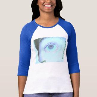 Pubertät für Mädchen T-Shirt