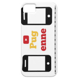 Pugenne IPhone 5/5s Fall iPhone 5 Case