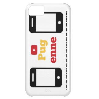 Pugenne IPhone 5C iPhone 5C Hülle